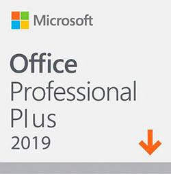 office-professional-plus