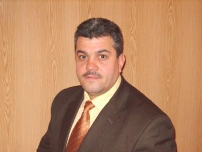 buhaescu