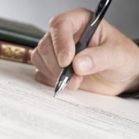 Examenul de Titularizare 2021: CALENDARUL concursului pentru viitorii profesori. Când va avea loc proba scrisă