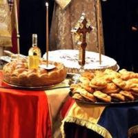 Moșii de iarnă 2021: La ce dată se sărbătoresc și ce alimente trebuie împărțite în Sâmbăta Morților