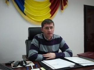 tiberiu-iacob-ridzi-s-ar-putea-refugia-pnl1359352913