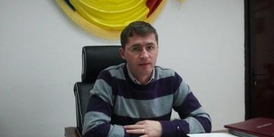 tiberiu-iacob-ridzi-s-ar-putea-refugia-pnl13593529131