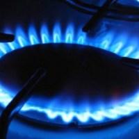 Sistări de gaz pe trei străzi din Vulcan, luni, 10 mai