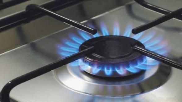 Serviciul de distribuţie a gazelor naturale va fi sistat joi, 9 februarie, pe șapte străzi din Vulcan
