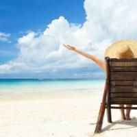 Vacanță în Grecia 2021: Noi condiții de intrare în țară pentru turiști adoptate de autoritățile elene