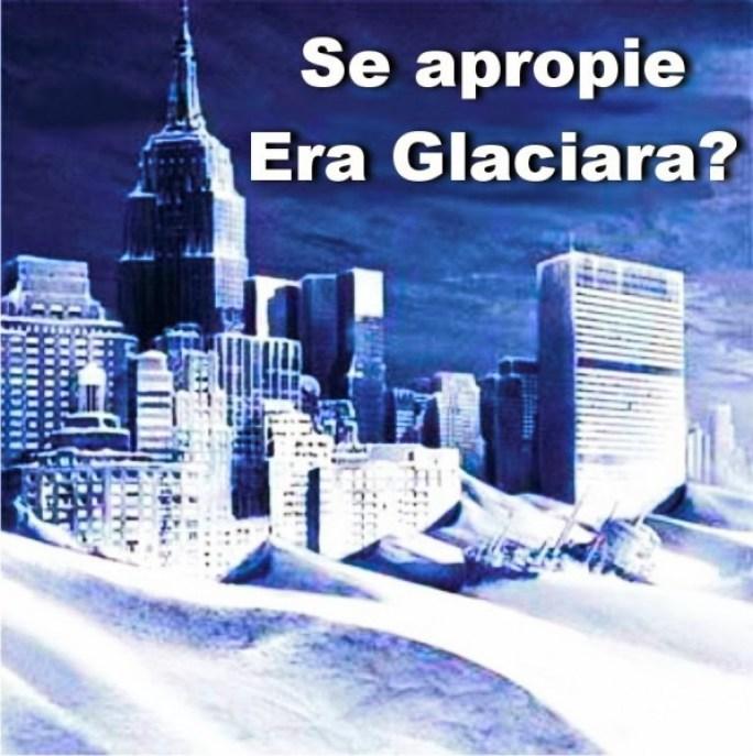 A-ERA-GLACIARĂ-1