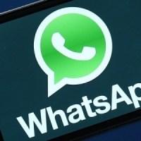 Aplicația WhatsApp va înceta să funcționeze pe milioane de telefoane de la 1 februarie 2020