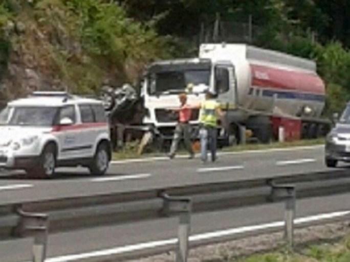 accident-chis-slovenia-vecer_com-3-640x480