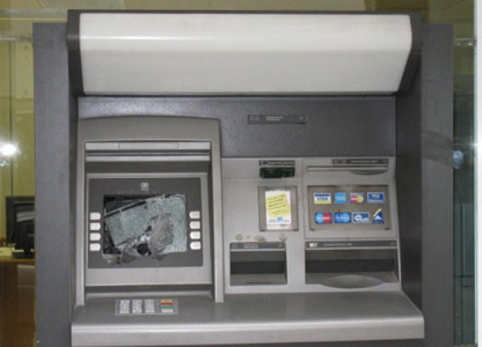 ddeea67da7_bancomat
