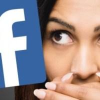 Cum poți afla dacă hackerii ți-au spart contul de Facebook. Paginile oamenilor au fost SPARTE weekendul trecut