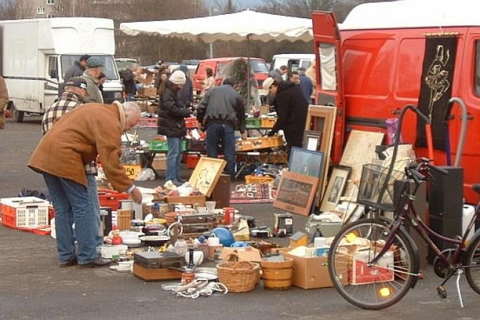 Flohmarkt2