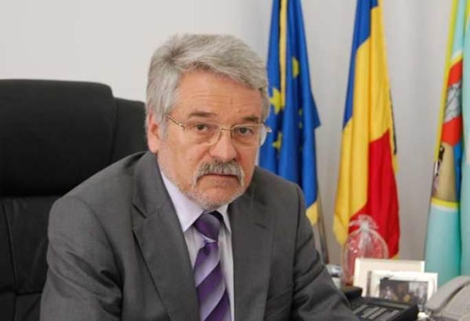 Mircea-Ioan-Molot1