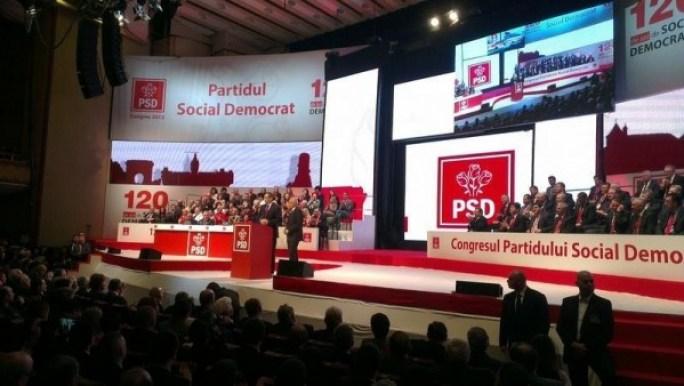 gheorghe_nichita_unii_oameni_politici_dau_dovada_excese_privinta_statutului_psd