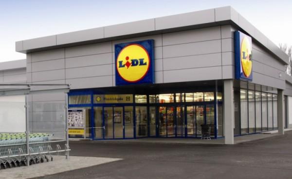 Lidl România își avertizează clienții în legătură cu o escrocherie care circulă pe Facebook și WhatsApp