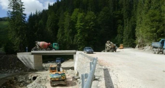 drumul-lui-basescu-mai-rapid-decat-autostrada-bechtel-18340236