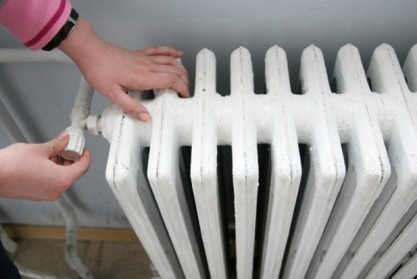CEH anunță pentru astăzi restricții în furnizarea agentului termic la Petroșani
