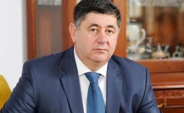 Mircia Muntean a pierdut la Tribunalul București