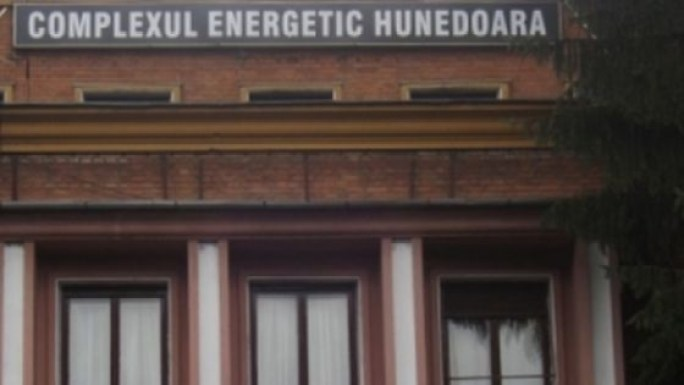 s560x316_Complexul_Energetic_Hunedoara