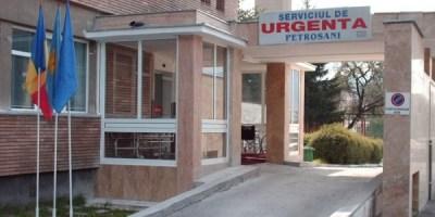 183-spitalul-de-urgenta-petrosani-e1454398493735