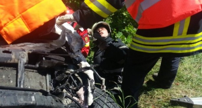 accident-3-victime-680x365