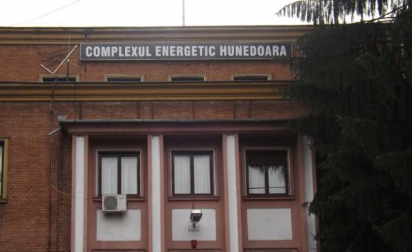 Prioritățile Ministerului Energiei pentru CEH