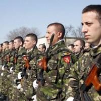 Angajări în armată 2020: MApN anunță criteriile de recrutare și câte locuri sunt disponibile pentru cei care vor să se angajeze în Armata Română