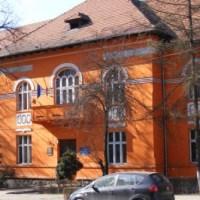 """Şcoala Gimnazială """"I.G. Duca"""" din Petroşani, Judeţul Hunedoara  face ANGAJĂRI"""