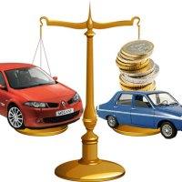 Se lansează programele Rabla Clasic și Rabla Plus: Care este bugetul, valoarea ecobonusului și ce mașini vor putea fi achiziționate