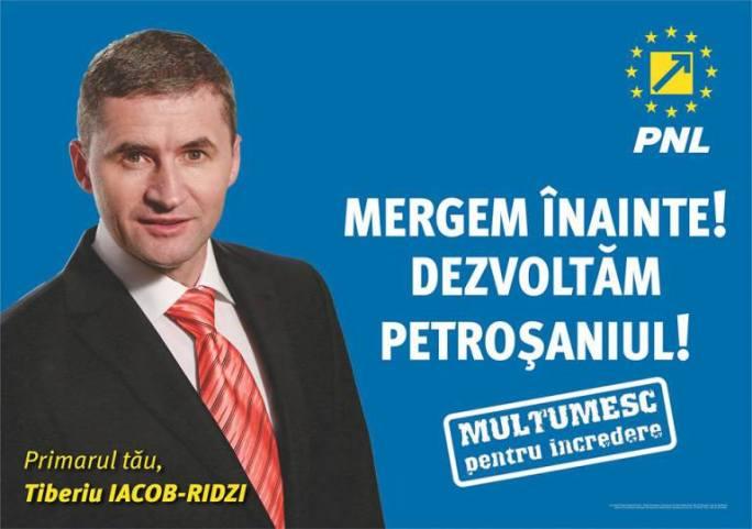tibi-iacob1