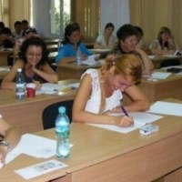 Titularizare 2020: Examenul scris, în 15 iulie. Calendarul cu etapele de mobilitate, anunțat de MEN