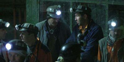 mineri-subteran