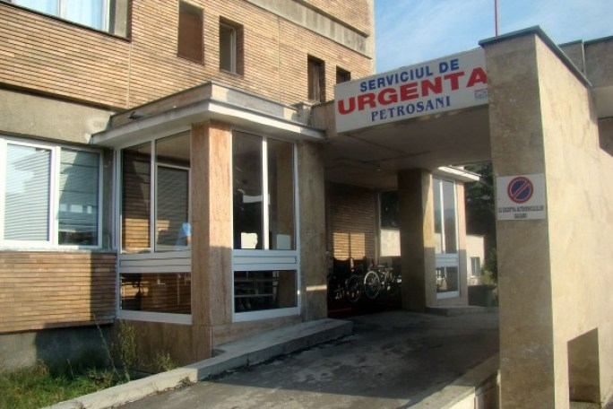 spital-petrosani18