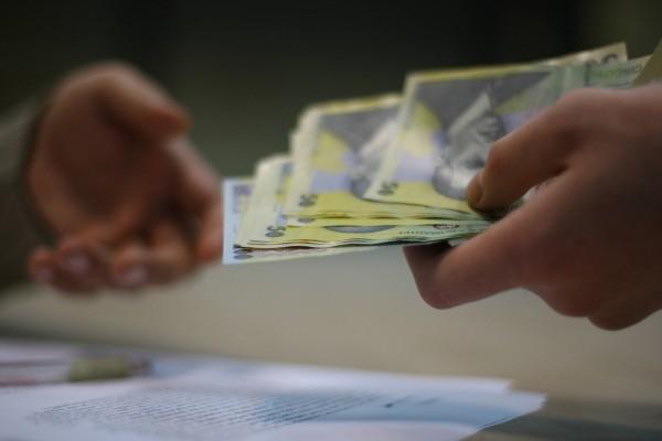 Zilele de concediu de odihnă neefectuate de angajat vor fi plătite de angajator
