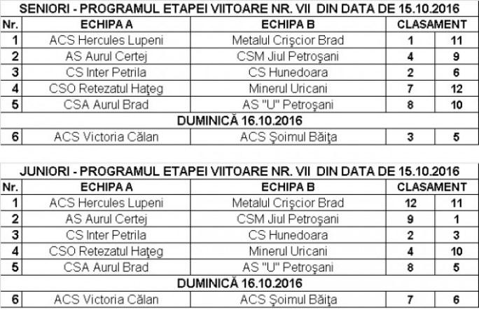 program-etapa-7-liga-4