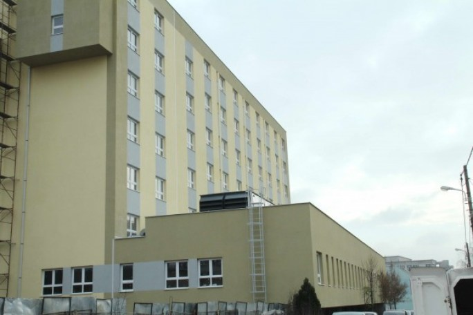spital-deva-5735watermark