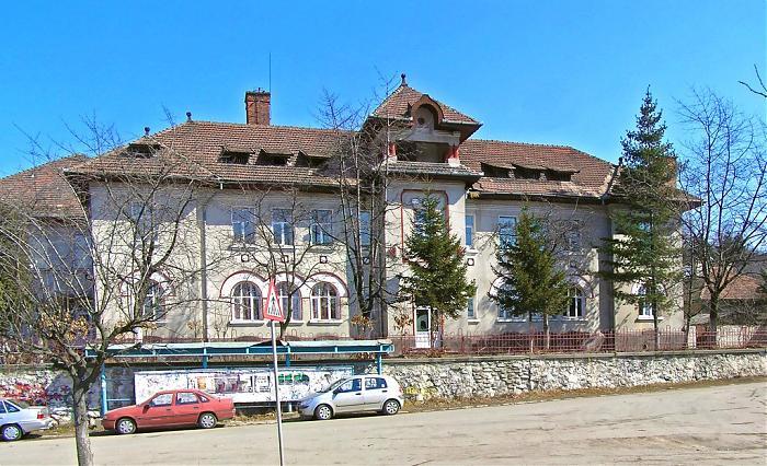 Colegiul Național Mihai Eminescu rămâne cel mai căutat