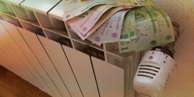 termoficare-bani