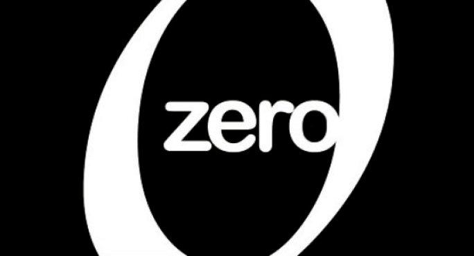 zero-logo