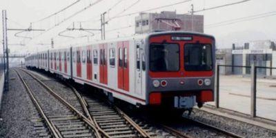 652x450_083489-mersul-trenurilor-de-sarbatori