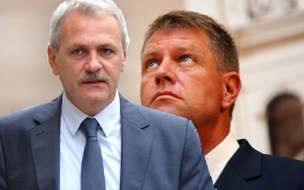 Suspendarea lui Iohannis. Bogdan Chirieac: În 30 de zile domnul Dragnea dezmembrează tot sistemul