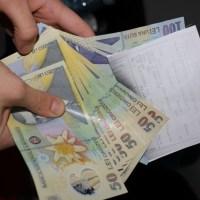 Recalculare pensie 2021: Care sunt categoriile de români care ar putea beneficia de creșterea venitului și când pot fi depuse cererile