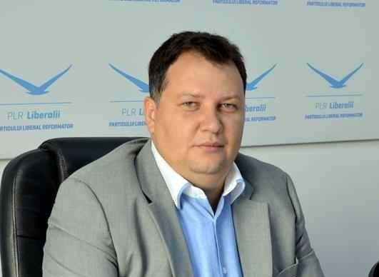 Ministrul propus al Energiei susține restructurarea CEH