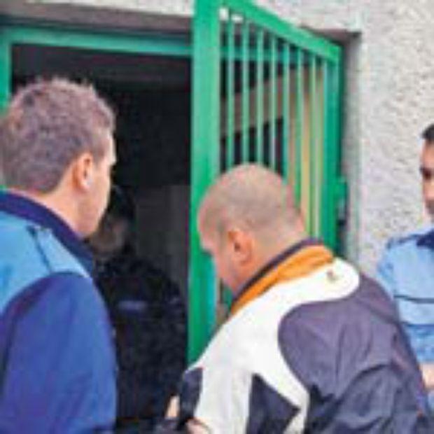 Petrileanul supectat de viol a fost trimis în judecată