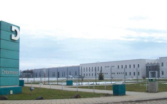 Nemții de la Draxlmaier își inchid fabrica din Pitești și investesc în Hunedoara