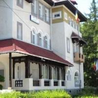 Autoritățile locale de la Lupeni abordează cu optimism anul cultural 2021