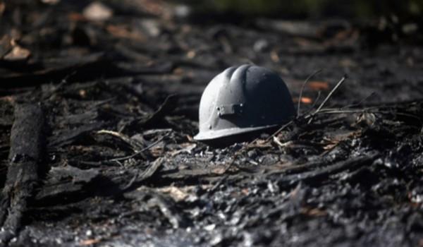 Problemele mineritului în dezbatere, luni, la Ministerul Muncii