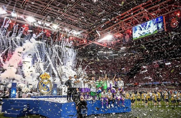 Numele unei cunoscute televiziuni de sport din România dispare din grila TV