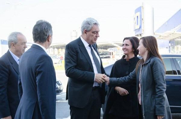 Ce rămâne în Valea Jiului și în județul Hunedoara după vizita Primului Minstru Mihai Tudose ?