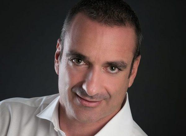 Nutriționistul Vlachos Fotis conferențiază, sâmbătă 24 februarie, la Vulcan