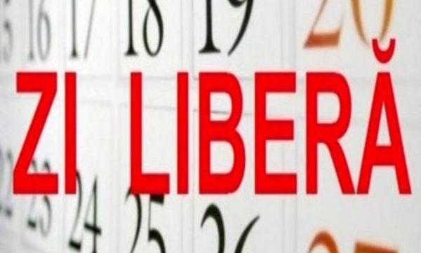 25 noiembrie, o nouă zi liberă pentru români. Proiect legislativ pentru a institui Ziua Naţională a Meseriilor